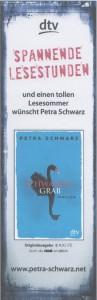 Schwanengrab_lesezeichen1