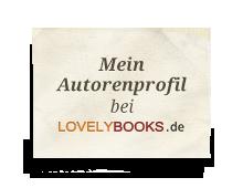 badge_autor2