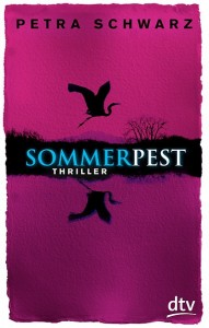sommerpest-9783423715874-191x300